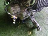 Автомат TOYOTA ISIS ANM15 1AZ-FSE 2004 за 74 000 тг. в Костанай – фото 2
