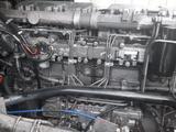 DAF  Тандем 2001 года за 12 000 000 тг. в Шымкент – фото 3