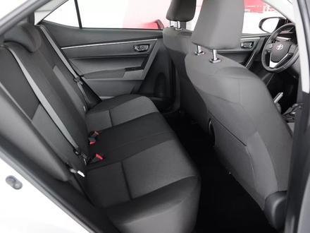 Toyota Corolla 2015 года за 5 450 000 тг. в Семей – фото 4