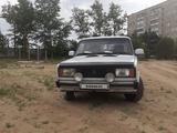 ВАЗ (Lada) 2104 1998 года за 670 000 тг. в Костанай – фото 3