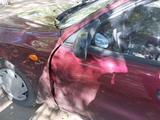 Chevrolet Lanos 2006 года за 650 000 тг. в Рудный – фото 5
