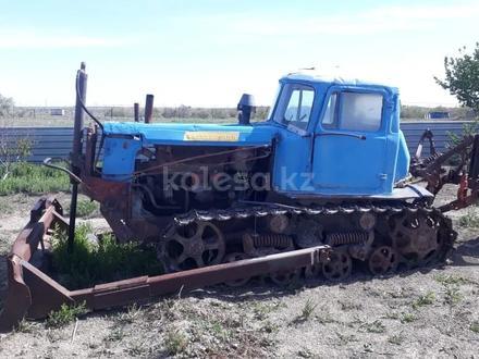 ДТ-75  Казахстан 1983 года за 1 000 000 тг. в Атырау