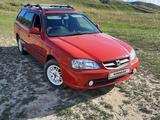 Honda Orthia 2000 года за 2 500 000 тг. в Усть-Каменогорск