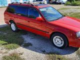 Honda Orthia 2000 года за 2 500 000 тг. в Усть-Каменогорск – фото 3