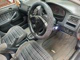 Honda Orthia 2000 года за 2 500 000 тг. в Усть-Каменогорск – фото 5