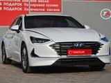 Hyundai Sonata 2020 года за 11 300 000 тг. в Шымкент
