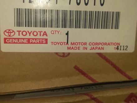 Тормозные диски lexus, toyota за 70 000 тг. в Алматы – фото 3