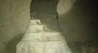 Коробка, кардан, полу ося с гранатами и все что на… за 5 000 тг. в Караганда