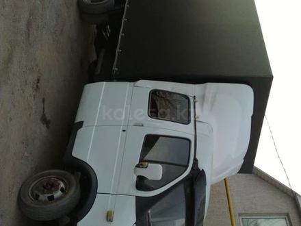 ГАЗ ГАЗель 1999 года за 3 500 000 тг. в Талгар