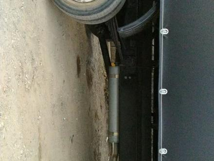 ГАЗ ГАЗель 1999 года за 3 500 000 тг. в Талгар – фото 5