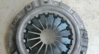 Корзина сцепления с диском за 12 000 тг. в Алматы