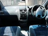 Toyota Ipsum 1996 года за 3 200 000 тг. в Алматы – фото 4