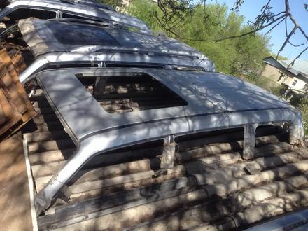 Крыша паджеро 3- 4 2007-15 год с люком за 150 000 тг. в Алматы