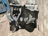 Рамка радиатора (телевизор) на SUBARU FORESTER (1997 год) V2.0 б… за 20 000 тг. в Караганда – фото 2
