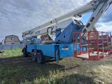 Автовышка стрела 30 метров в Павлодар – фото 5