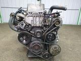Двигатель KA24 2WD за 250 000 тг. в Алматы