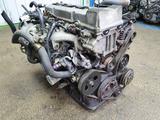 Двигатель KA24 2WD за 250 000 тг. в Алматы – фото 3