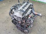 Двигатель KA24 2WD за 250 000 тг. в Алматы – фото 5