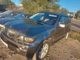 BMW X5 2004 года за 3 600 000 тг. в Актобе