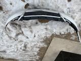 Бампер на Ravon R3 за 70 000 тг. в Шымкент – фото 2