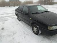 Volkswagen Passat 1990 года за 850 000 тг. в Нур-Султан (Астана)