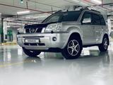 Nissan X-Trail 2007 года за 5 200 000 тг. в Нур-Султан (Астана)