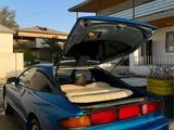 Ford Probe 1994 года за 1 600 000 тг. в Жанаозен – фото 2
