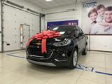 Chevrolet Tracker 2020 года за 8 500 000 тг. в Алматы