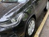 Chevrolet Tracker 2020 года за 8 500 000 тг. в Алматы – фото 3
