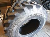 Michelin 340/80-18 POWER CL за 147 000 тг. в Алматы