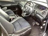 Honda Odyssey 2008 года за 3 500 000 тг. в Кызылорда