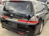 Honda Odyssey 2008 года за 3 500 000 тг. в Кызылорда – фото 3