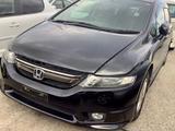 Honda Odyssey 2008 года за 3 500 000 тг. в Кызылорда – фото 4