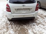 ВАЗ (Lada) 2194 (универсал) 2014 года за 3 500 000 тг. в Павлодар