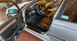 BMW 318 2002 года за 3 500 000 тг. в Усть-Каменогорск – фото 4