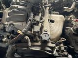 Mitsubishi Pajero IO 4G93 gdi 1.8 Объем Двигатель перевозной японский за 2 878 тг. в Алматы