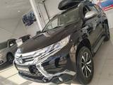 Mitsubishi Pajero Sport 2019 года за 19 176 000 тг. в Атырау
