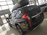 Mitsubishi Pajero Sport 2019 года за 19 176 000 тг. в Атырау – фото 4