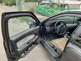 Nissan Maxima 1995 года за 2 000 000 тг. в Талдыкорган – фото 5