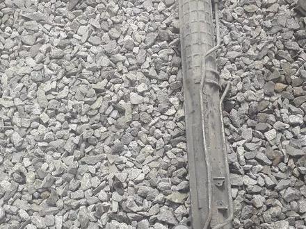 Рулевая рейка за 854 тг. в Караганда