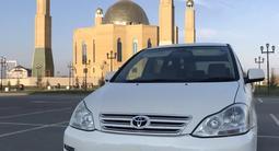 Toyota Ipsum 2008 года за 4 000 000 тг. в Семей
