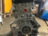 Двигатель Kia Rio 1.4 99-109 л/с G4FA за 100 000 тг. в Челябинск – фото 2