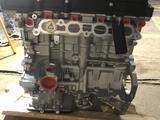 Двигатель Kia Rio 1.4 99-109 л/с G4FA за 100 000 тг. в Челябинск – фото 3