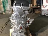Двигатель Kia Rio 1.4 99-109 л/с G4FA за 100 000 тг. в Челябинск – фото 4
