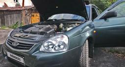 ВАЗ (Lada) 2171 (универсал) 2011 года за 2 000 000 тг. в Семей