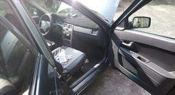 ВАЗ (Lada) 2171 (универсал) 2011 года за 2 000 000 тг. в Семей – фото 3