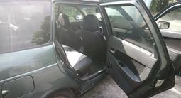 ВАЗ (Lada) 2171 (универсал) 2011 года за 2 000 000 тг. в Семей – фото 4