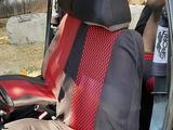 ВАЗ (Lada) 2110 (седан) 2003 года за 450 000 тг. в Костанай – фото 3