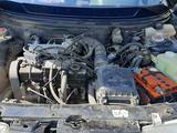 ВАЗ (Lada) 2110 (седан) 2003 года за 450 000 тг. в Костанай – фото 4