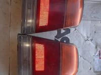 Задние стопы Subaru Forester за 15 000 тг. в Алматы
